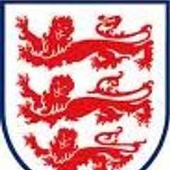 Sussex u14s Friendly v Confirmed