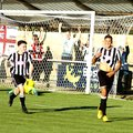 Hanwell Town v Ware
