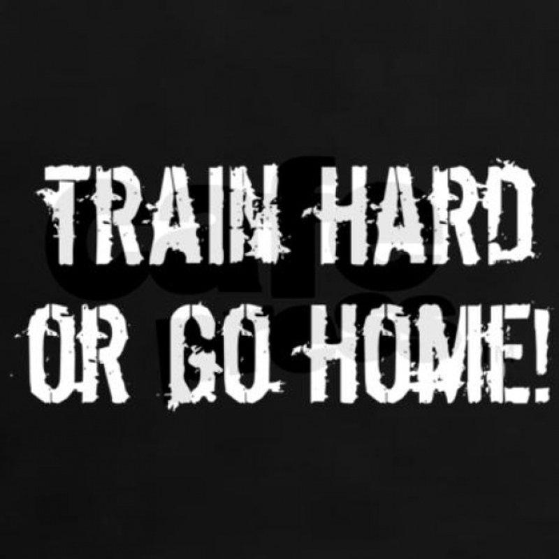 Senior Pre Season Training starts Tuesday 18th July