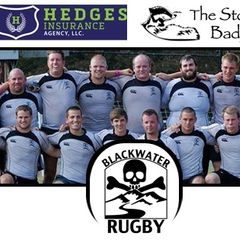 Blackwater RFC Official Photos
