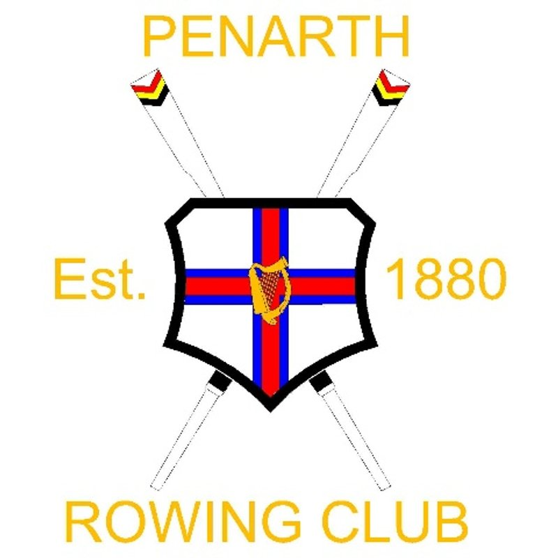 Penarth Regatta 2016