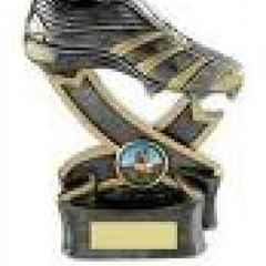 BPA End of Season Presentation Awards!
