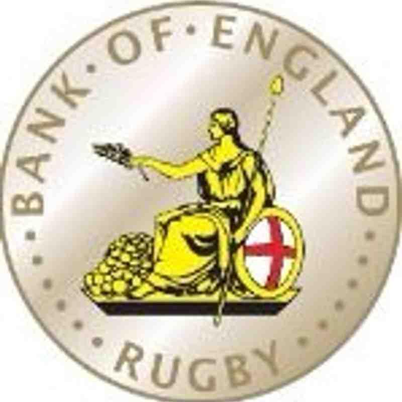 BOE RFC