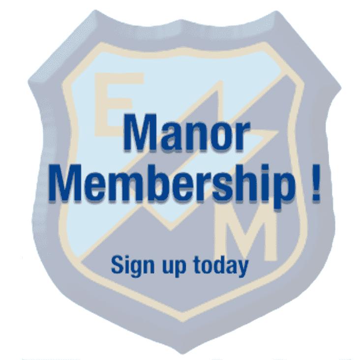 2017/18 Membership.