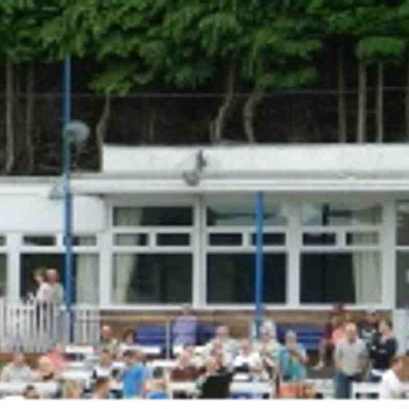Neath Cricket Club images
