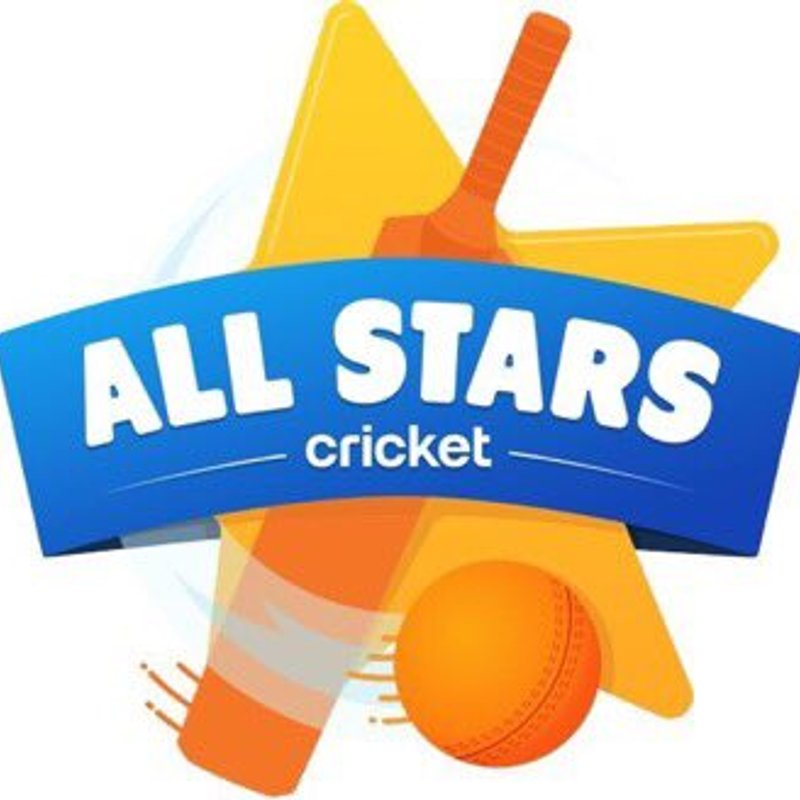 Allstars Cricket