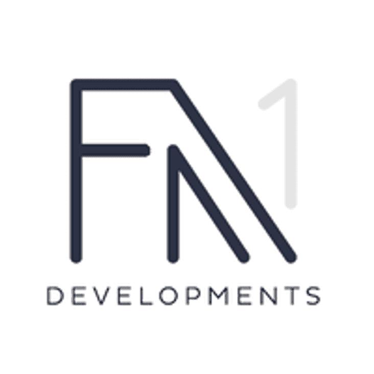 FN1 Development Sponsor  Welwyn
