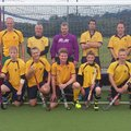 3rds score last-second goal in a thrilling draw to rescue a point