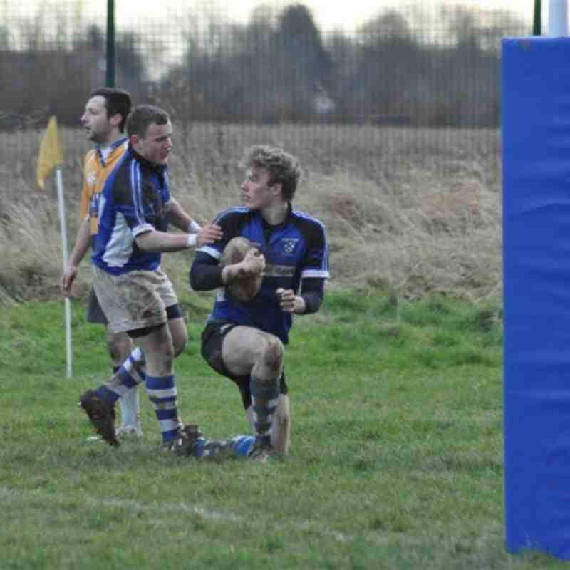 02-02-2013 GY2nd XV v Cleethorpes2ND XV aw fr won