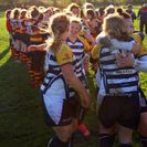 RI face first defeat of the season in tough local derby against Harrogate