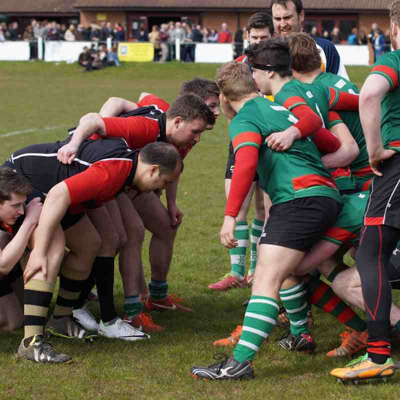 The Wells Nokes Memorial Cup