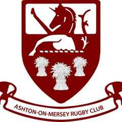 Ashton on Mersey RUFC are very proud to announce that they will be hosting France's U20 team in the U20 World Rugby Championship in June.