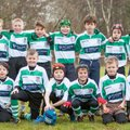 Chew Valley RFC vs. kingswood