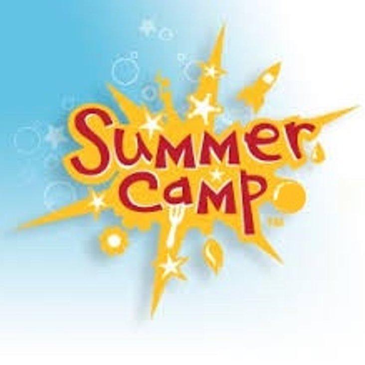 Summer Hockey Camp<