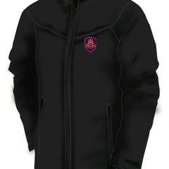 New Club Kits