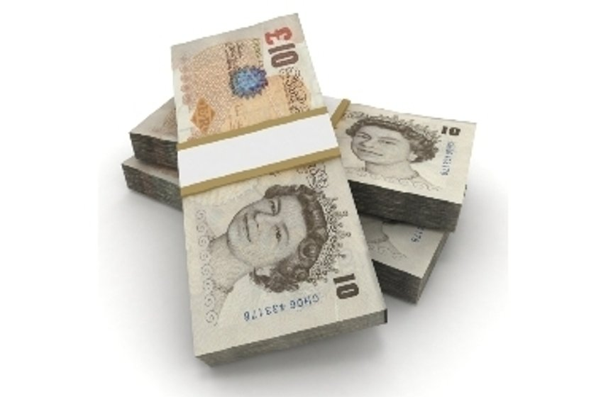 Want to win £1000 cash prize before XMAS?