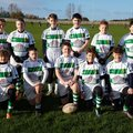 Gosforth RFC vs. Ponteland