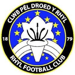 Rhyl FC Youth