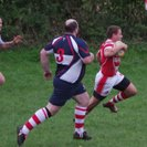 Claverdon Pull Off Emphatic Win To Go 3rd
