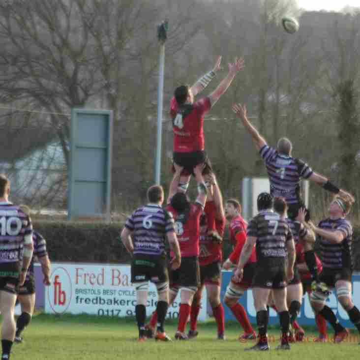 Match Preview: The road to 'Hellfire Corner' at Redruth