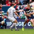 Our guide to Bristol Rugby v Scarlets
