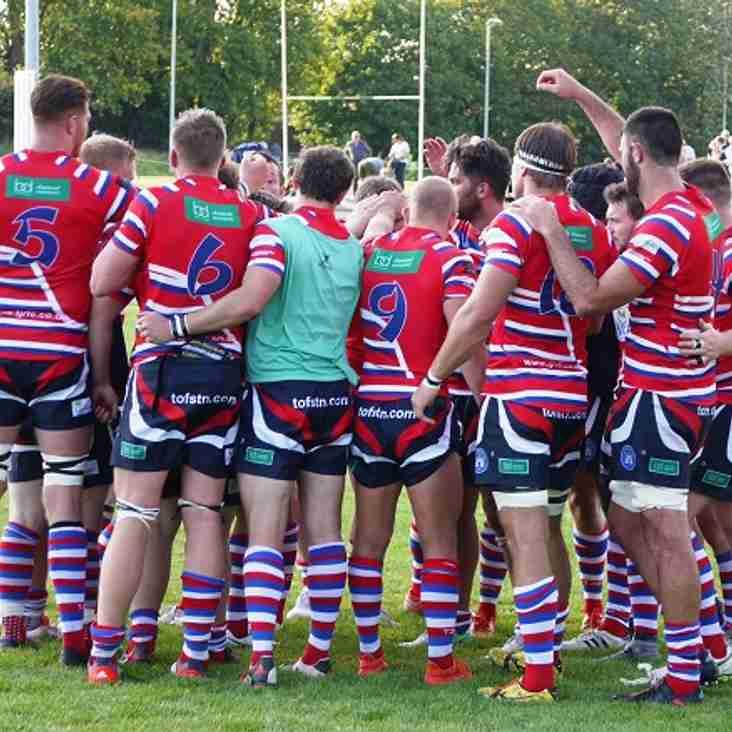 Preview: Who are Tonbridge Juddians RFC?