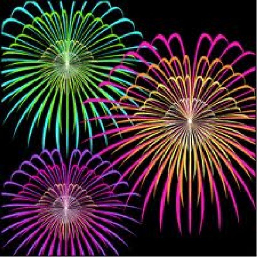 the annual firework display news wellington rugby football club