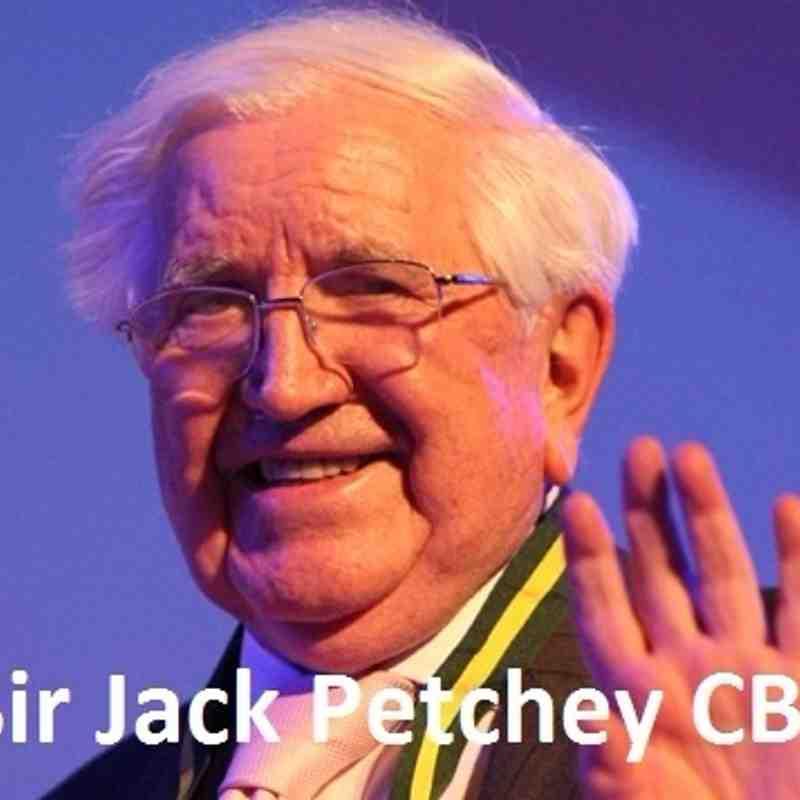 Jack Petchey 2016 SPRING
