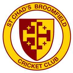 New League For 1st XI & 2nd XI