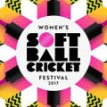 Women's Soft Ball Cricket Festival