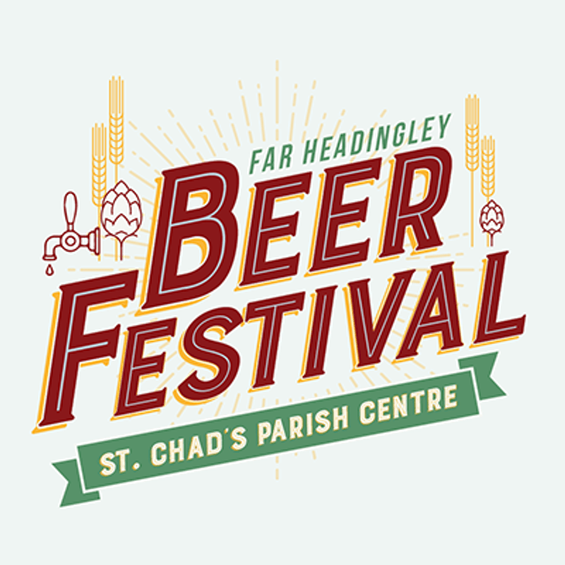 Beer Festival Early Bird Tickets