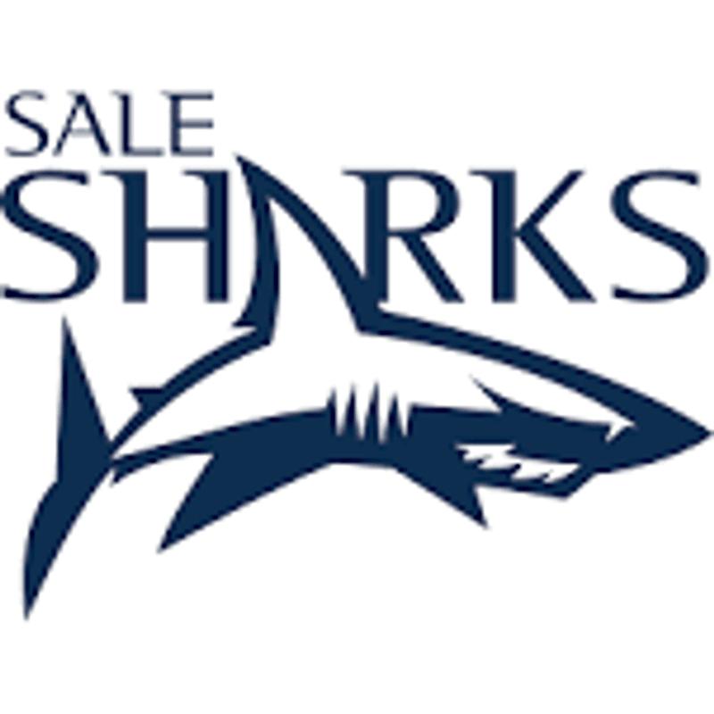 Sale Sharks Coach Development Programme