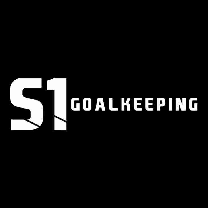 @S1_goalkeeping