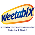 Steel Park to host Weetabix Youth League Finals