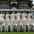 Stanmore CC, Middlesex - 1st XI vs. Ealing CC - 1st XI