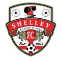 Shelley CFC Charity Match/Fun Day on Sunday 24th June - 12pm onwards