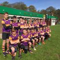 S1 lose to Perth Rugby U13 23 - 15