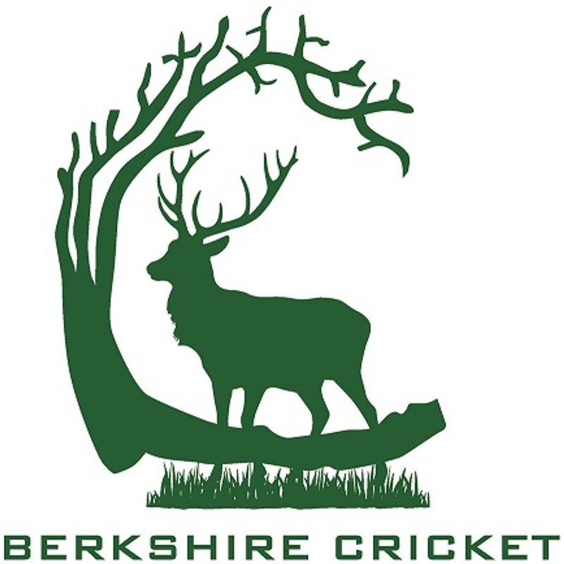 NOTICE OF BERKSHIRE CC ANNUAL GENERAL MEETING
