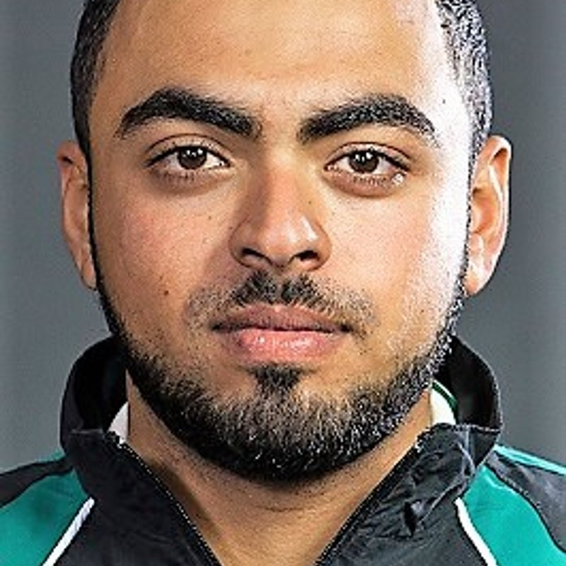 Waqas returns for T20 group decider