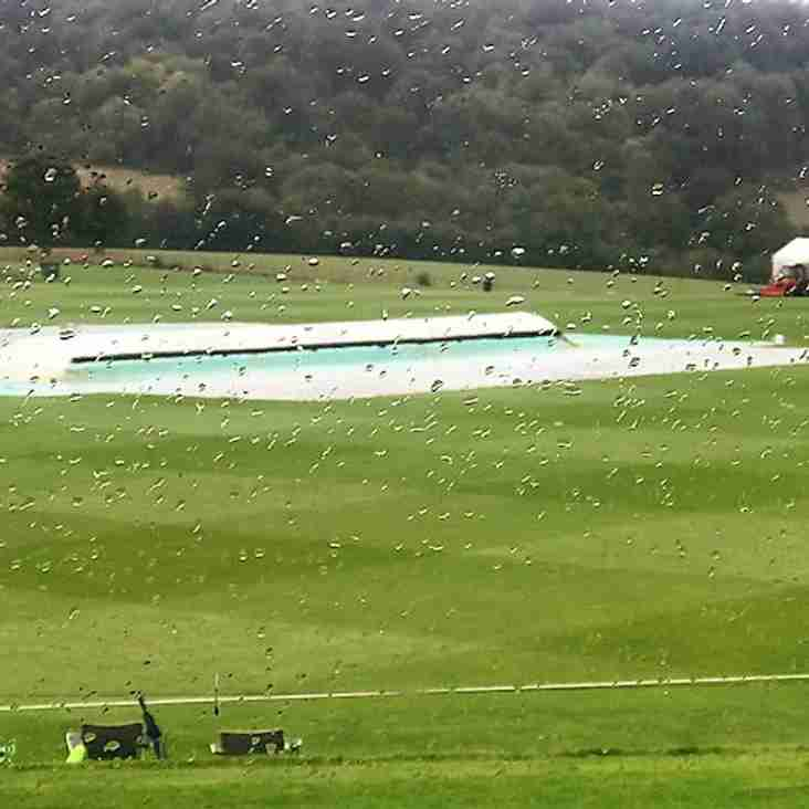 T20 Finals Day delayed until Monday