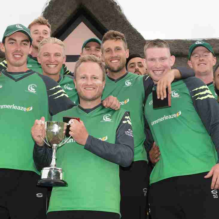 Team named to face Lincolnshire