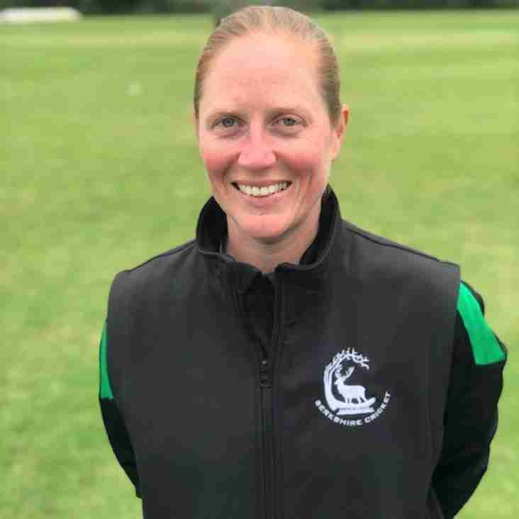Danni delighted with winning start