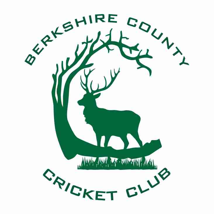 Berkshire frustrated by Wales Minor Counties