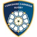 Yorkshire Carnegie – 2017 Easter Camps at Grange Park