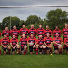1sts 2018-19