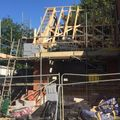 Clubhouse Development Update