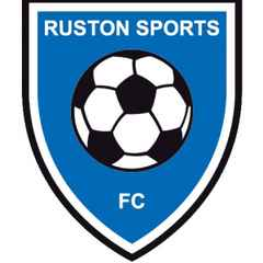 Ruston Sports FC Under 14's Reach Semi Finals of Under 14's County Cup