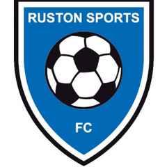 Ruston Sports teams seeking new players for the 2016/17 season