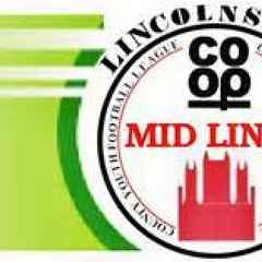 Mid Lincs County Youth League Registration and Zero Tolerance Forms