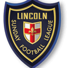 Lincoln Sunday League How it Finished